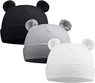 custom newborn hat