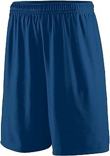Augusta Sportswear Boys 1421-P