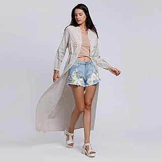 Lee Cooper Tunics for Women