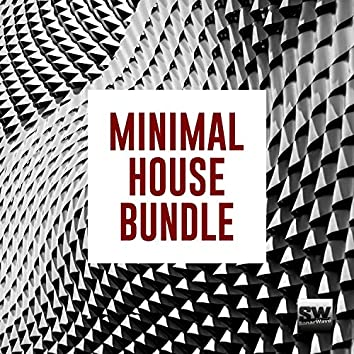 Minimal House Bundle