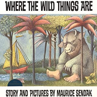 Where the Wild Things Are                   By:                                                                                                                                 Maurice Sendak                               Narrated by:                                                                                                                                 Peter Schickele                      Length: 5 mins     972 ratings     Overall 4.6