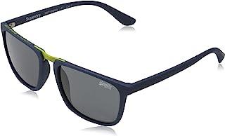 Superdry - Maverick gafas de sol para Hombre