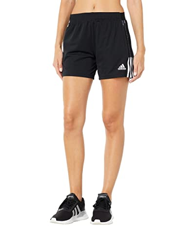 adidas Tiro 21 Training Shorts