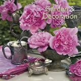 Garden & Decoration 2016 A&I