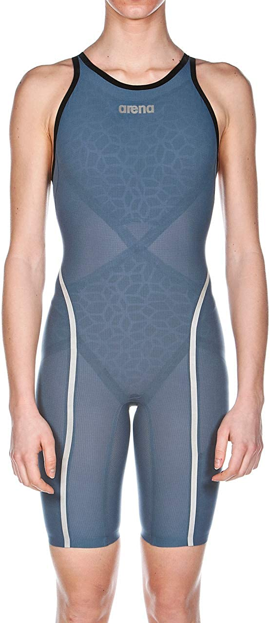 Arena Powerskin Carbon Ultra 70% OFF Outlet Women's Racing Direct sale of manufacturer Swimsuit Closed Back