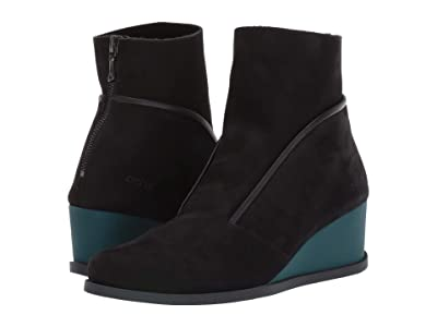 Arche Okokho (Noir ( Sole Baltic/Alba)) Women