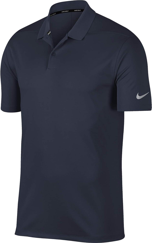 Nike Herren Dry Victory Poloshirt