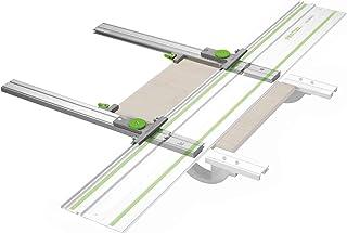 Festool 495717 FS-PA Parallel Side Fence