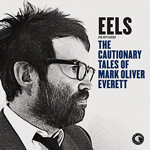 Cover The Cautionary Tales...(2lp+Mp3) [Vinyl LP]