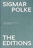 Sigmar Polke: The Editions