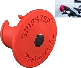 comprar comparacion ByCyclogical Gripster - innovadora solucion para almacenar Bicicletas Dentro del hogar