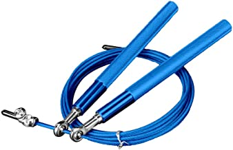 Jump Rope DoubleGym Jump RopeExercise Jump Rope-01
