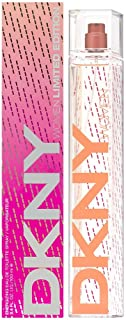 Dkny Energizing Summer Limited Edition 2020 for Women Eau de Toilette 100ml