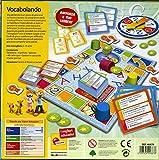Zoom IMG-1 lisciani giochi vocabolando piccolo genio
