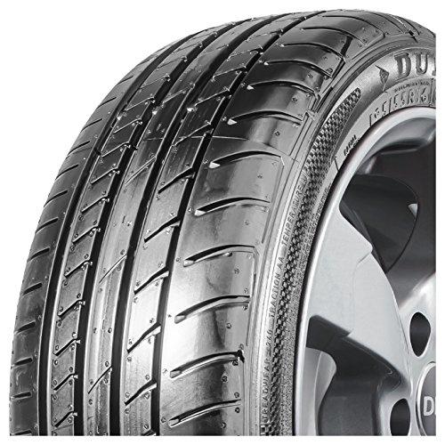 Dunlop SP Sport Maxx TT XL MFS - 235/55R17 103W - Pneu Été