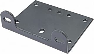 Badland Winches ATV/Utility Winch Mounting Plate