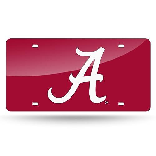 Alabama Car Tags >> Alabama Car Tags Amazon Com