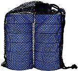 Proguard Blue Puck 4 oz - 12 Pack