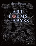 Art Forms from the Abyss: Ernst Haeckel's Images from the HMS Challenger Expedition - Peter Williams
