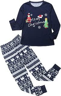 pat pat family pajamas