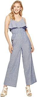 Best guess factory jumpsuit Reviews