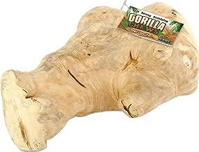 gorilla chew for dogs