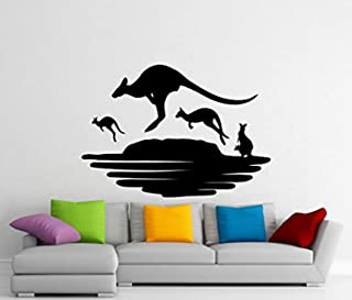 Best family tree wall decals australia Reviews