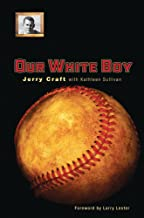 Our White Boy (Sport in the American West)