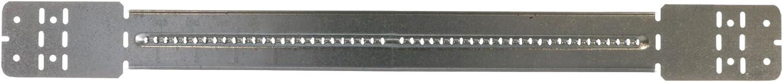 shop Cheap sale Caddy Erico SGB16A Screw-On Deep 16-Inch Electrical Bracket Box