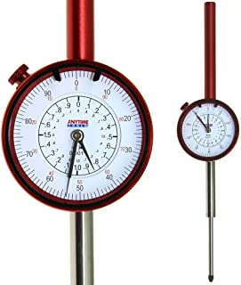 Anytime Tools Dial Indicator 2
