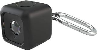ポラロイド バンパーケース CUBE アクションカメラ用 (認定リファービッシュ品)