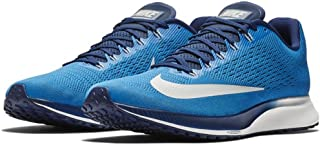 Nike Nike Air Zoom Elite 10, Men's Road Running Shoes, Blue (Blue 1), 10.5 UK (43 AE)