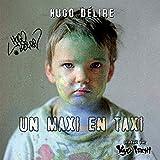 Un Maxi en Taxi (Ninja Smoke Dub Remix)