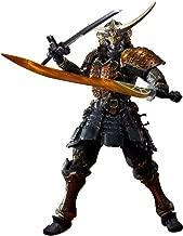 Bandai Tamashii Nations SIC Kamen Rider Gaim Orange Arms