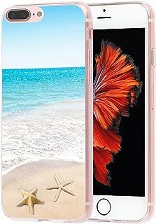 beach iphone 7 plus case