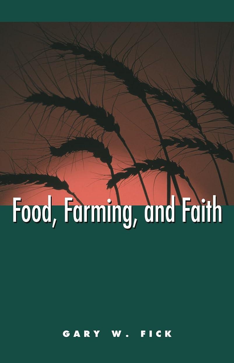 警察署ニンニクプロジェクターFood, Farming, and Faith (S U N Y Series on Religion and the Environment)