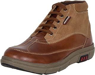 Provogue Men's Boots