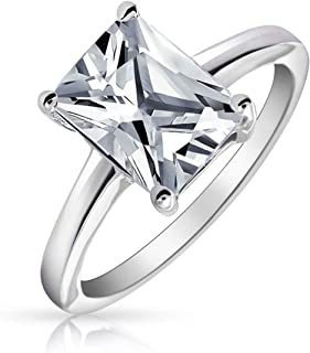 rectangle ring cut