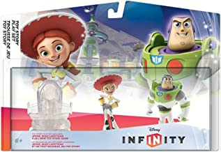 Best disney infinity toy set Reviews