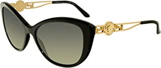 Womens Sunglasses (VE4295 57) Acetate