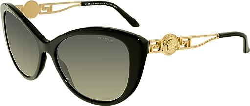 Versace Womens Sunglasses (VE4295 57) Acetate