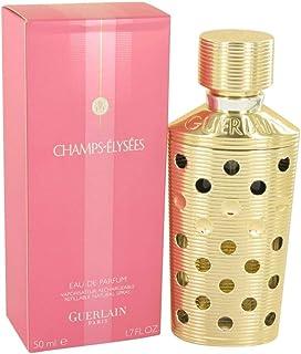 GUERLAIN Champs Elysee EDP Vapo Lux 50 ml