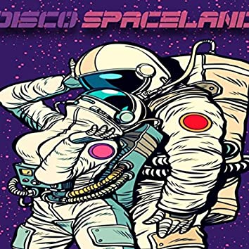 Disco Spaceland