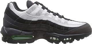 Nike AIR MAX 95-BLACK-44.5