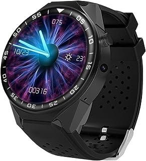 Bluetooth Smart Pocket Watch-Star_wuvi Smart Sports Watch,1.22