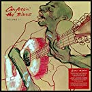 Confessin The Blues / Various (Vinyl)