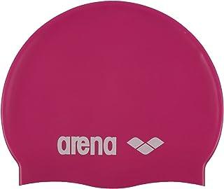 arena Classic Jr Gorro de Natación, Unisex niños