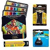Prismacolor 72-Count Colored Pencils,...