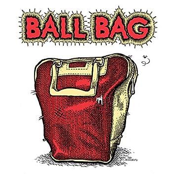 Ball Bag 1