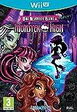 Monster High: Une Nouvelle Élève à Monster High [Importación Francesa]